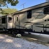 RV for Sale: 2017 CHAPARRAL 390QSMB
