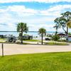 RV Park for Sale: Lakeside Resort , , TX