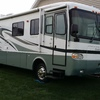 RV for Sale: 2001 ENDEAVOR 36PWD