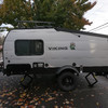 RV for Sale: 2021 12.0 TD MAX