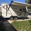 RV for Sale: 2014 Travel Star