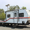 RV for Sale: 2020 Overnighter M-12-14 6RL