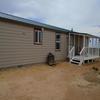 Mobile Home for Sale: Single Level,1st Level, Manufactured/Mobile - Snowflake, AZ, Snowflake, AZ