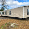 Mobile Home for Sale: New Singlewide Just Arrived! Large Open Living Room! High-End Features!, West Columbia, SC