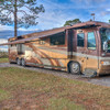 RV for Sale: 2006 PATRIOT THUNDER SARATOGA