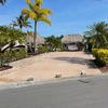 RV Lot for Sale: Motorcoach Resort Lot 480, Port St. Lucie, FL