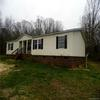 Mobile Home for Sale: Manufactured Doublewide - Locust, NC, Locust, NC