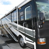 RV for Sale: 2003 DISCOVERY 38U