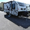 RV for Sale: 2021 1700BH MICRO