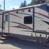 RV for Sale: 2016 OUTBACK SUPER-LITE 316RL