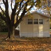 Mobile Home for Sale: 351S - 2 Bedrrom, Grand Rapids, MI
