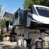 RV for Sale: 2020 CAMEO 380RK