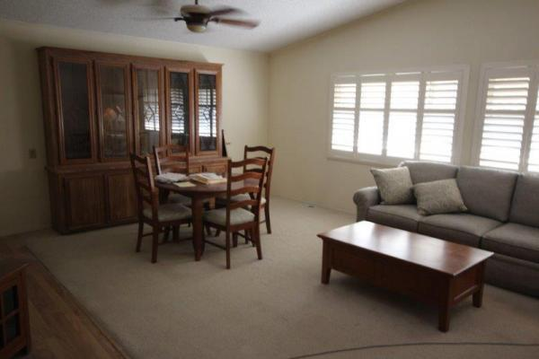 Mobile Home For Sale In Huntington Beach Ca Please Call