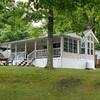 Mobile Home for Sale: 2010 Kropf