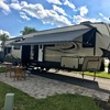 RV for Sale: 2017 LAREDO 380MB