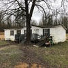 Mobile Home for Sale: AL, REFORM - 1997 OAKWOOD multi section for sale., Reform, AL