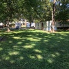 Mobile Home Park for Sale: GREAT MHP Opportunity, Anniston, AL