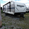 RV for Sale: 2021 241RL SE