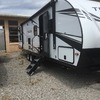 RV for Sale: 2021 Tracer 29QB