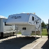 RV for Sale: 2012 AB1000SLRX