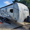 RV for Sale: 2018 EAGLE 314BHDS