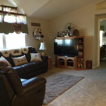 51 Mobile Homes for Sale near Fresno, CA.