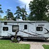 RV for Sale: 2014 JAY FLIGHT SWIFT 264BH