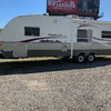 RV for Sale: 2008 OUTBACK SYDNEY EDITION