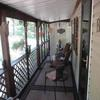 Mobile Home for Sale: Single Wide, Singlewide with Land - Hermitage, MO, Hermitage, MO
