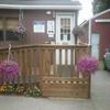 Mobile Home Park for Directory: Chelsea  -  Directory, Sayre, PA