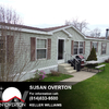 Mobile Home for Sale: Mobile Home, Single - Erie, PA, Erie, PA