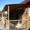 Mobile Home for Sale: Manufactured/Mobile - Snowflake, AZ, Snowflake, AZ
