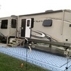 RV for Sale: 2017 EAGLE 330RSTS