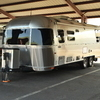 RV for Sale: 2010 INTERNATIONAL SERENITY 28RB