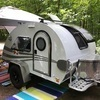 RV for Sale: 2018 T@G XL