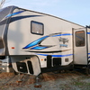 RV for Sale: 2019 VENGEANCE ROGUE 311A13