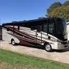 RV for Sale: 2018 Allegro Open Road