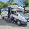 RV for Sale: 2011 VIEW 24J - 716-748-5730