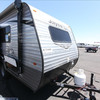 RV for Sale: 2021 145RD