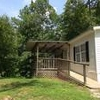 Mobile Home Lot for Sale: WV, CULLODEN - Land for sale., Culloden, WV
