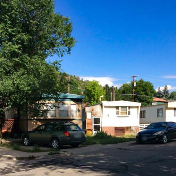 Super 45 Mobile Home Parks Near Durango Co Home Interior And Landscaping Fragforummapetitesourisinfo