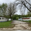 Mobile Home Park for Sale: Ida Grove MHP, Ida Grove, IA