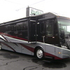 RV for Sale: 2014 FORZA 38R