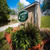 Mobile Home Park for Directory: Whispering Hills -  Directory, Coal Valley, IL