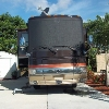 RV for Sale: 2011 Diplomat 43DFT