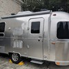 RV for Sale: 2017 FLYING CLOUD 19