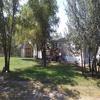 Mobile Home Park for Sale: Centennial Mesa, Glendive, MT