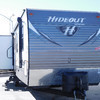 RV for Sale: 2014 HIDEOUT 30RLDS