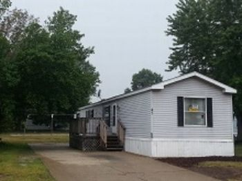 15,161 Mobile Homes for Sale in Michigan - Expired  Page 114
