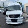RV for Sale: 2020 Built on 2017 Mercedes Benz Sprinter